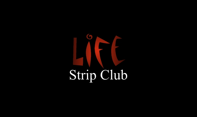 Life Strip Club