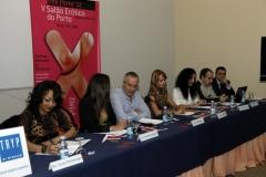 conf.imprensa_5