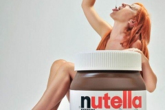 aef098fb26d2f19e806b80806287f465-nutella-self-portraits