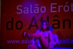 sel_2012_56