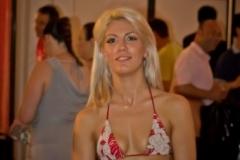 sel_2012_62