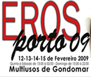 Erosporto 2009