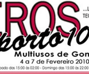 Erosporto 2010