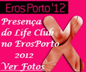 Erosporto 2012