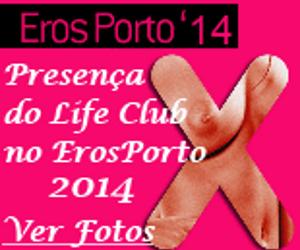Erosporto 2014