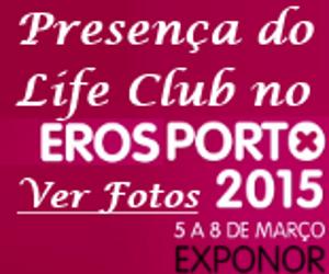 Erosporto 2015