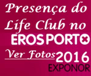Erosporto 2016