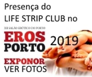 Erosporto 2019